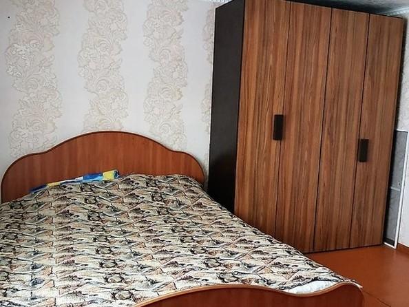 Продам дом, 77 м², Омск. Фото 22.
