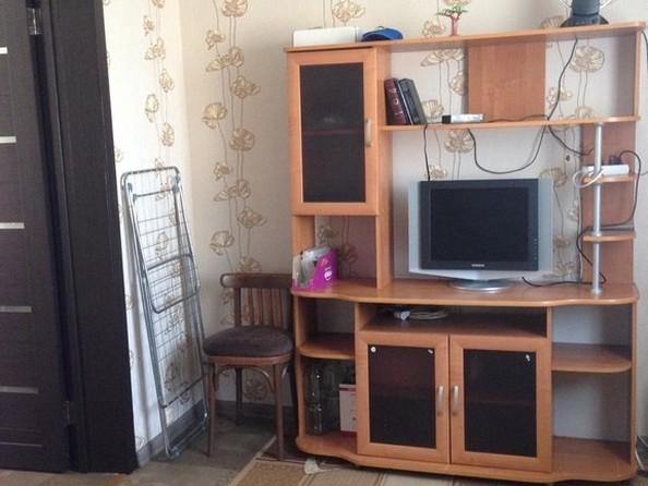 Продам дом, 50 м², Омск. Фото 8.