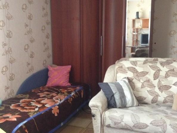Продам дом, 50 м², Омск. Фото 11.