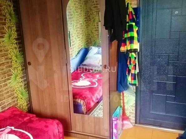 Продам дом, 65 м², Омск. Фото 7.