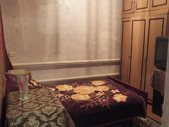 Продам дом, 86 м², Омск. Фото 7.