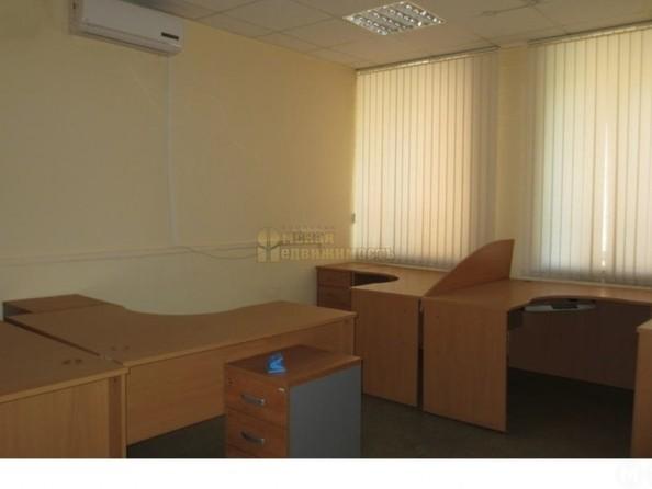 Продам офис, 641 м², Пушкина ул, 115. Фото 4.