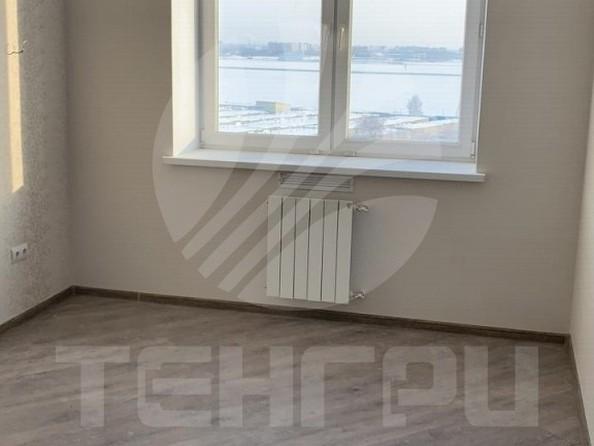 Продам 2-комнатную, 57.7 м2, Конева ул, 40. Фото 1.