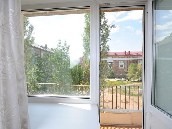 Сдам посуточно в аренду 1-комнатную квартиру, 25 м², Омск. Фото 3.