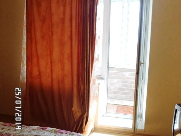 Сдам посуточно в аренду 2-комнатную квартиру, 70 м², Омск. Фото 2.