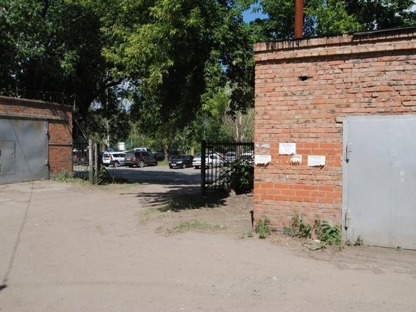 Продам помещение свободного назначения Нефтезаводская ул, 54К2. Фото 15.