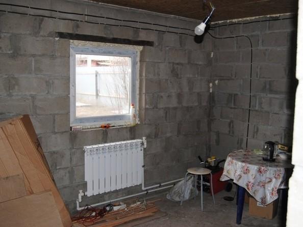 Продам помещение свободного назначения Амурская 21-я ул. Фото 9.