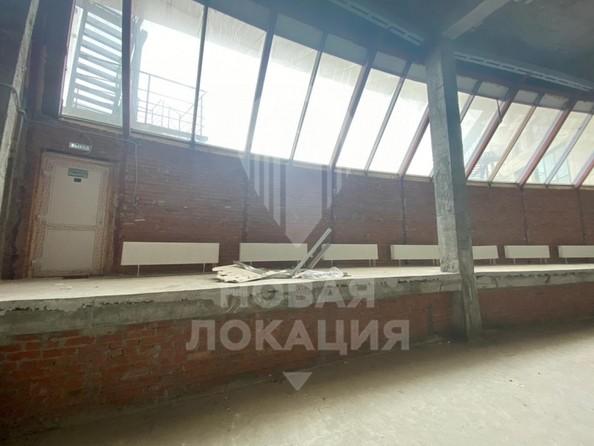 Продам помещение свободного назначения, 211 м², Гагарина ул, 14. Фото 5.