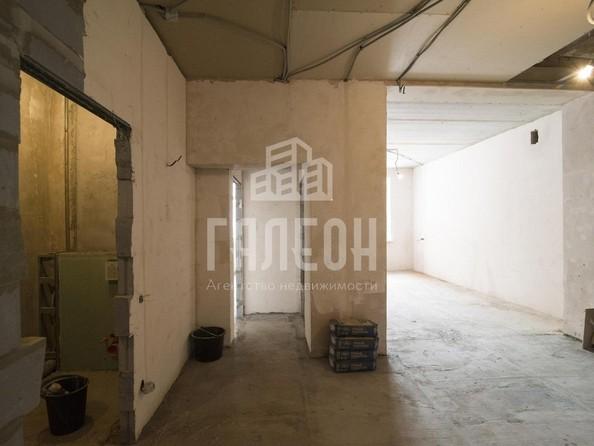 Продам 4-комнатную, 166 м2, Ватутина ул, 22А. Фото 15.