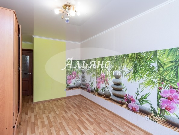 Продам 2-комнатную, 61.7 м2, Туполева ул, 2. Фото 9.