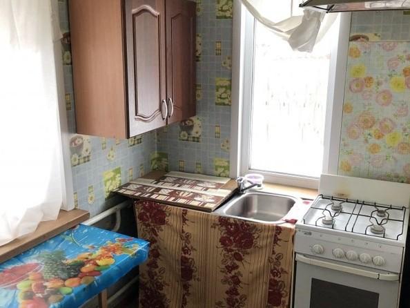 Продам дом, 236 м², Омск. Фото 5.
