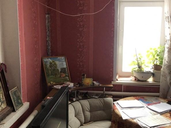 Продам дом, 236 м², Омск. Фото 8.