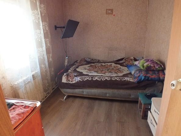 Продам дом, 86 м², Омск. Фото 11.