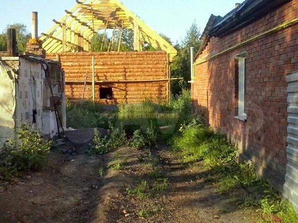 Продам дом, 64 м², Омск. Фото 2.