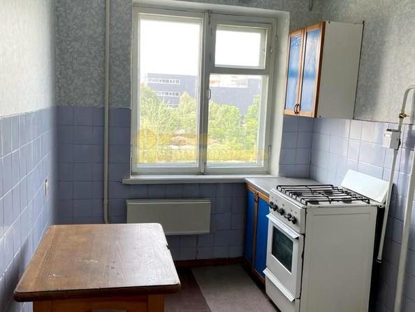 Продам 3-комнатную, 61.2 м², Лермонтова ул, 128. Фото 10.