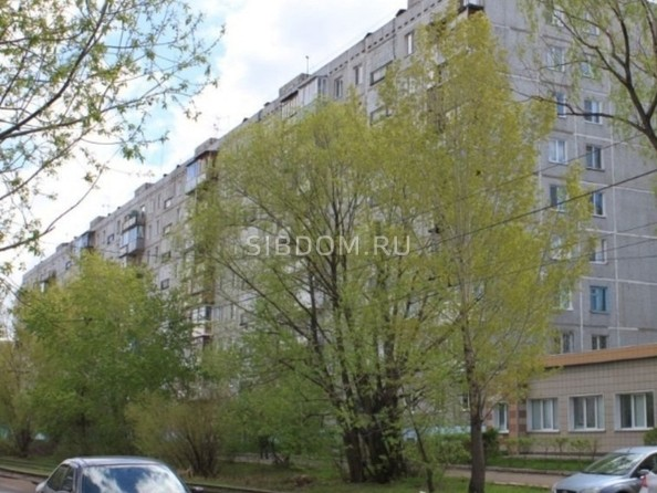 Продам 3-комнатную, 61.2 м², Лермонтова ул, 128. Фото 19.