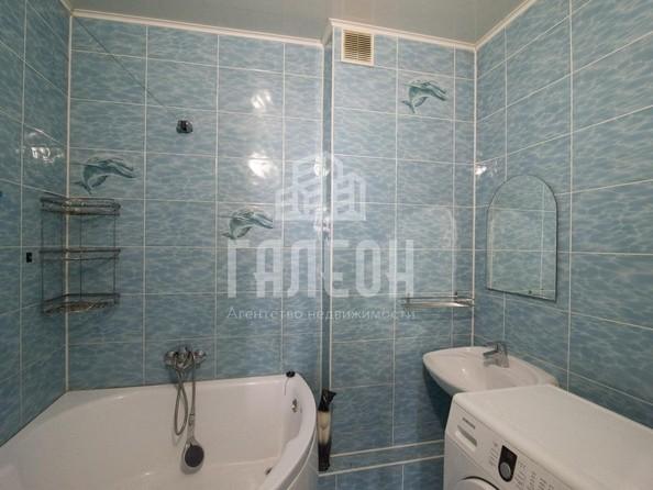 Продам 3-комнатную, 76 м², Барнаульская ул, 97. Фото 8.