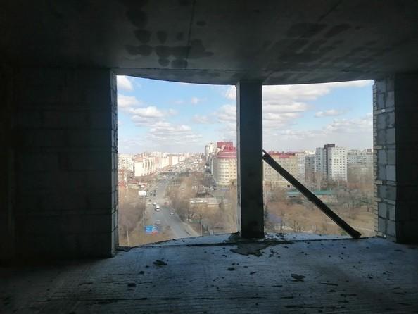 Продам апартаменты, 84.54 м², MARSHAL, апарт-отель . Фото 3.