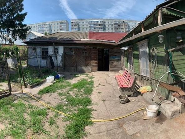Продам дом, 68 м², Омск. Фото 11.