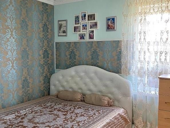Продам дом, 157.4 м², Омск. Фото 13.