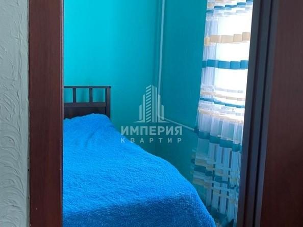 Продам 3-комнатную, 37 м², Торговая ул, 23. Фото 5.