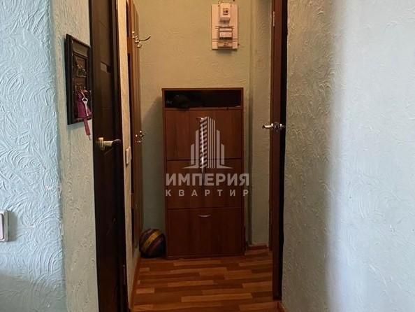 Продам 3-комнатную, 37 м², Торговая ул, 23. Фото 15.