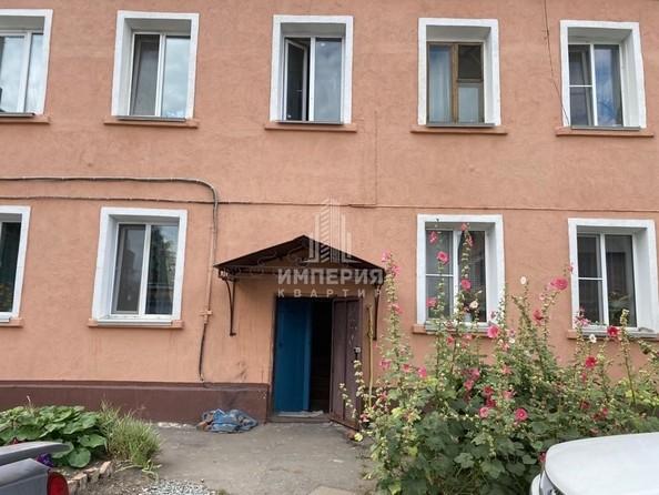 Продам 3-комнатную, 37 м², Торговая ул, 23. Фото 17.