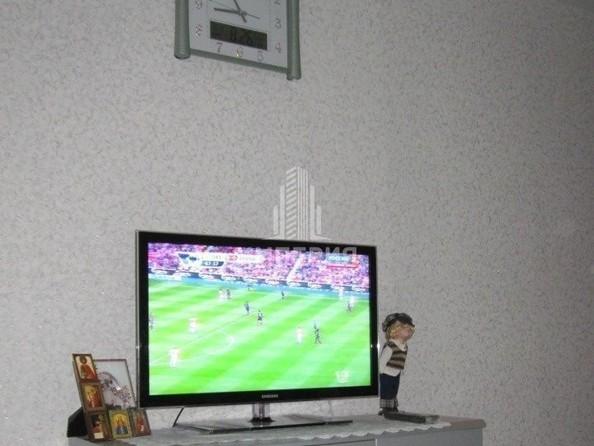 Продам 2-комнатную, 60 м², Лермонтова ул, 24. Фото 4.