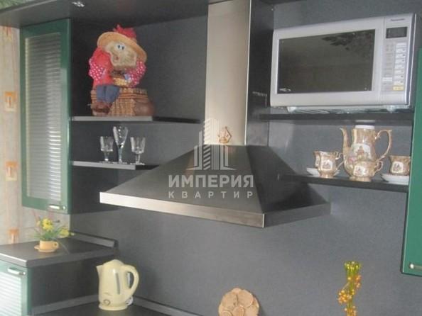 Продам 2-комнатную, 60 м², Лермонтова ул, 24. Фото 6.
