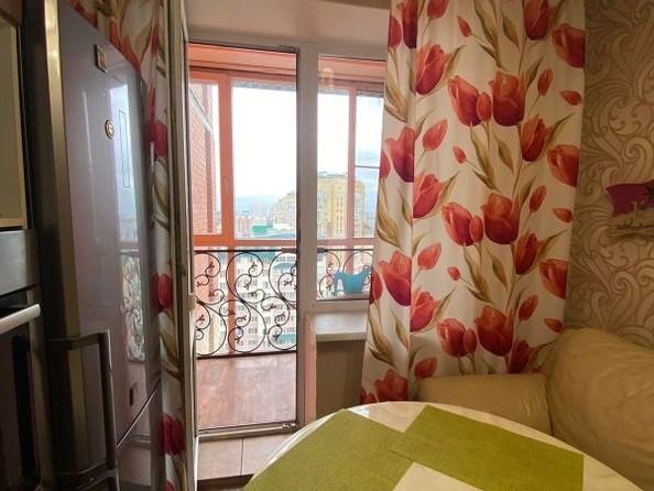 Продам 2-комнатную, 68 м², Степанца ул, 2. Фото 2.