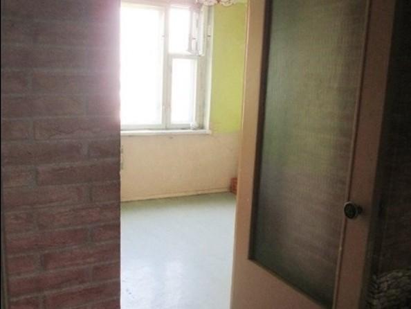 Продам 1-комнатную, 39 м², Заозерная ул, 15/2. Фото 4.
