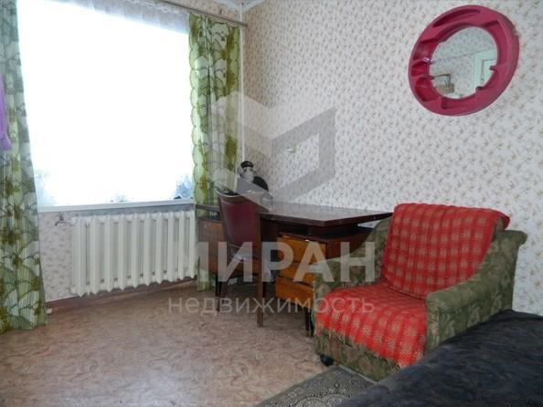 Продам 2-комн., 45 кв.м., Осоавиахимовская ул, д. 157. Фото 4.