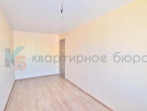 Продам 2-комнатную, 44.5 м2, Нефтезаводская ул, 27. Фото 3.