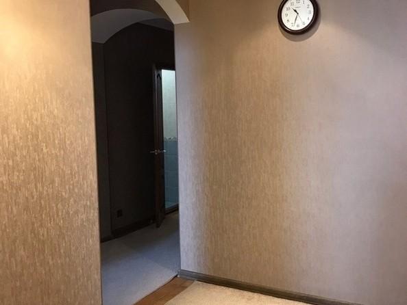 Продам 3-комнатную, 120 м2, Лермонтова ул, 127/1. Фото 2.