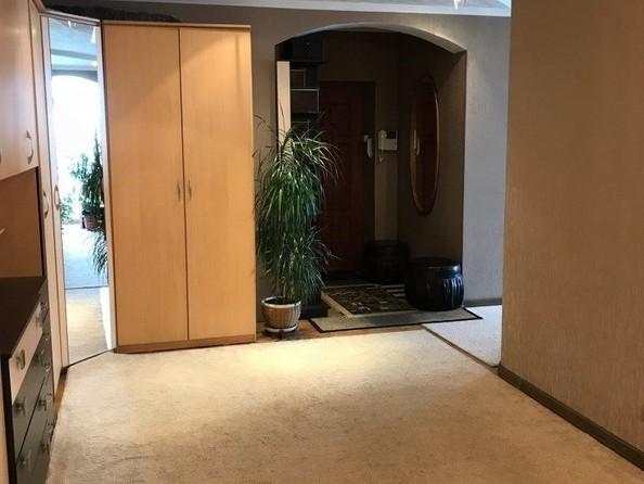 Продам 3-комнатную, 120 м2, Лермонтова ул, 127/1. Фото 3.