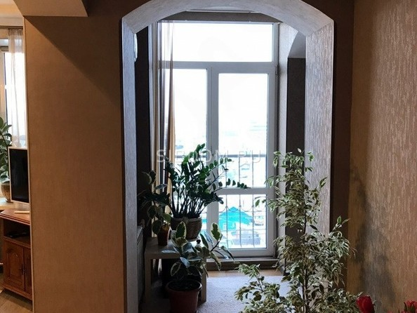 Продам 3-комнатную, 120 м2, Лермонтова ул, 127/1. Фото 16.