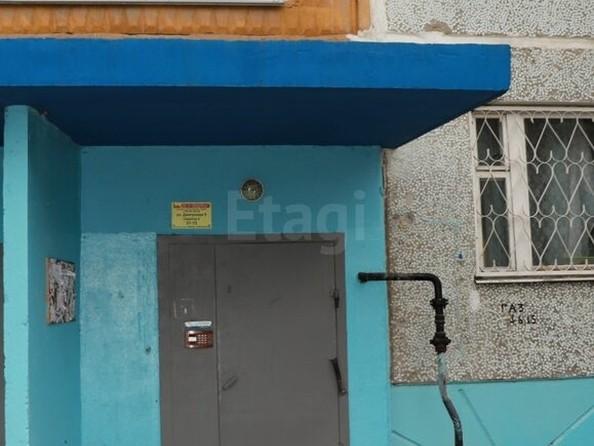 Продам 3-комнатную, 64 м2, Дмитриева ул, 9. Фото 1.