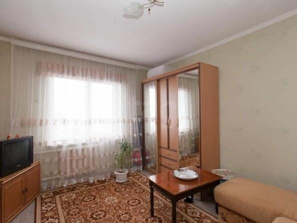 Продам 2-комнатную, 53 м2, Торговая ул, 34. Фото 2.