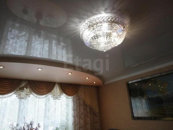 Продам 3-комнатную, 67.8 м2, Конева ул, 24. Фото 3.