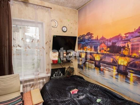 Продам дом, 45.9 м², Томск. Фото 19.