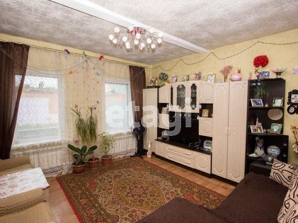 Продам дом, 45.9 м², Томск. Фото 23.