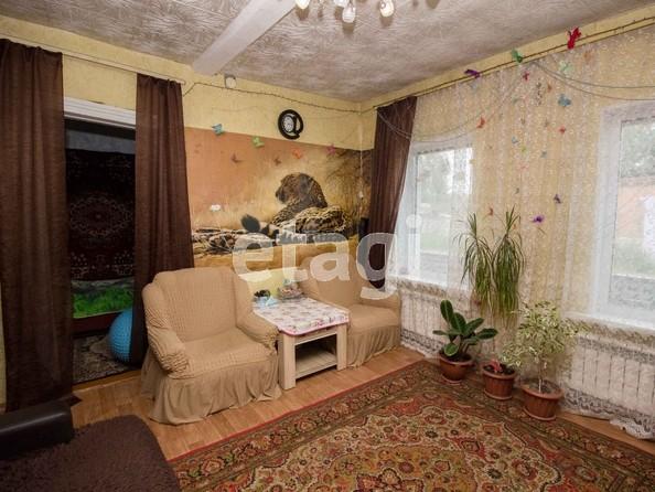Продам дом, 45.9 м², Томск. Фото 25.