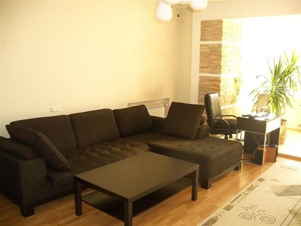 Продам 4-комнатную, 146 м2, Белинского ул, 29. Фото 1.