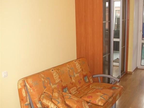 Продам 4-комнатную, 146 м2, Белинского ул, 29. Фото 9.