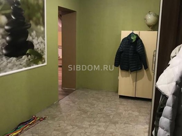 Продам 3-комнатную, 149 м², Куйбышева ул, 6а. Фото 6.