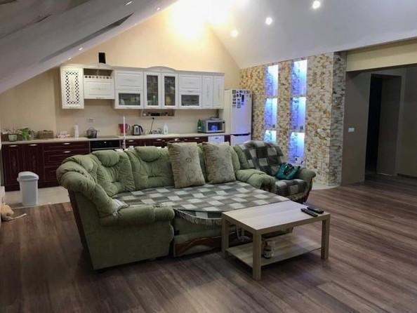 Продам 3-комнатную, 149 м², Куйбышева ул, 6а. Фото 9.