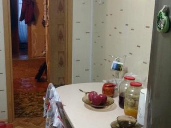 Продам 5-комнатную, 88 м², Калинина ул, 76. Фото 5.