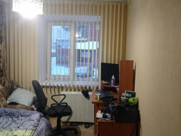 Продам 5-комнатную, 88 м², Калинина ул, 76. Фото 12.