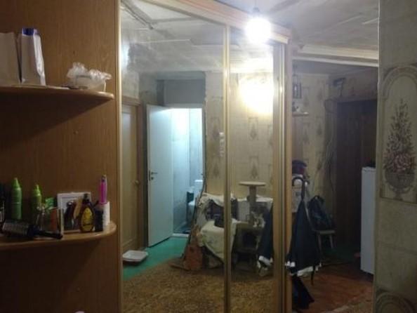 Продам 5-комнатную, 88 м², Калинина ул, 76. Фото 16.