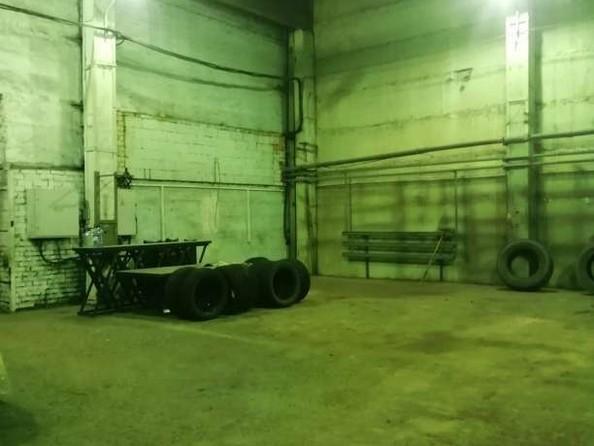 Продам помещение под производство, 600 м2, . Фото 2.